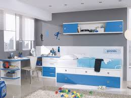 kids beds with storage boys. Kids Bed Childrens Trundle Beds Enjoyable With Storage And Inside Boys Regarding Your House