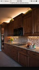 installing led under cabinet lighting. Cabinet Ideas : Led Under Lighting Direct Wire Tape Inside Options Installing H