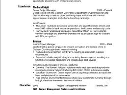 isabellelancrayus outstanding law enforcement resume isabellelancrayus interesting project manager resume sample project manager resume examples comely project and sweet high isabellelancrayus