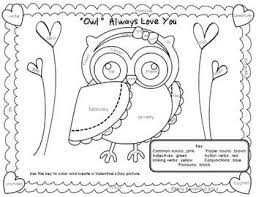 Small Picture Language Arts Coloring Pages Picture Science Coloring Page