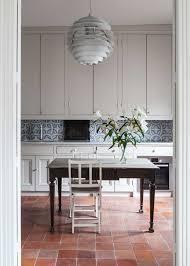 modern kitchen flooring ideas nice tile floors tile colors for kitchen floor modern gray floor tile black and white floor tiles