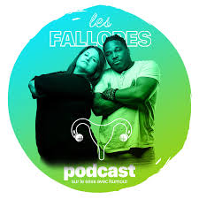 Les Fallopes - Podcast