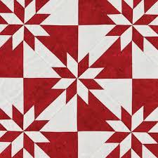 Star Pattern Quilt Stunning Hunter Star Accuquilt Die Big Wheel Quilt Shop