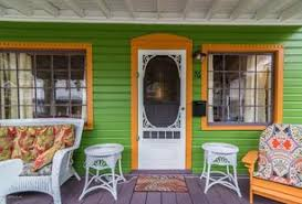 cottage front doorsCottage Front Door Design Ideas  Pictures  Zillow Digs  Zillow