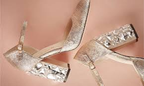 outdoor wedding shoes. 7 Shoes For An Outdoor Wedding If Getting Stuck In The Grass Isnt