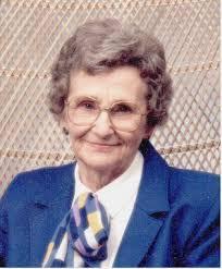 Daisy Keenan Obituary - Pincher Creek, Alberta | Pincher Funeral ...