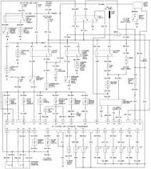 repair guides wiring diagrams wiring diagrams autozone com 1977 Datsun 280z Wiring Diagram click image to see an enlarged view 1977 datsun 280z fuel pump wiring diagram