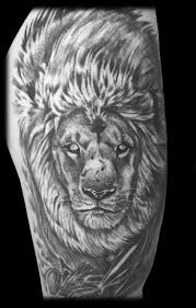 Lucky 17 Tattoo Studio Tattoo Lucky 17 Tattoo