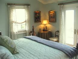 Best Relaxing Colors For A Bedroom Home Interior and Exterior
