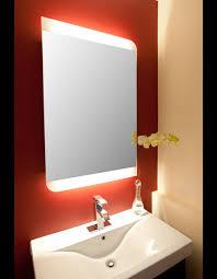 lumidesign mirrors less than electric mirror