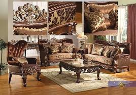 antique living room chairs. formal traditional kings brand sofa love seat \u0026 chair 3 pc antique living room chairs