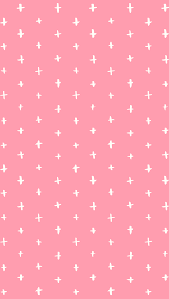 cute pastel pattern wallpaper. Perfect Cute 10 Super Cute Pastel IPhone Wallpapers To Cheer Up Your Background  Fondo  De Pantalla Y Whatsapp Pinterest Pastels Wallpaper And Japanese Drawings On Pattern C