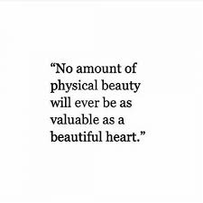 Beauty And Soul Quotes Best Of Photoshoot Quotes You Baby Have A Beautiful Heart And Soul