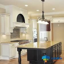 all wood kitchen cabinets online. Ziemlich All Wood Rta Kitchen Cabinets Beautiful On Best 25 Solid Kitchens Ideas Pinterest Online
