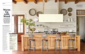 Southern Living Kitchen Southern Living Home Ideas Living Room Beach Decorating Ideas