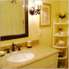 corner lighting. Bathroom Corner Lights Bjyapu Target White Storage Rack And Wooden Lighting C