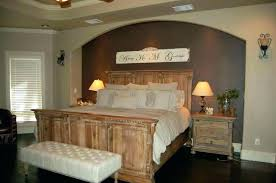 french country master bedroom ideas. Contemporary Country Country Master Bedroom Ideas French With  Bedrooms Rustic
