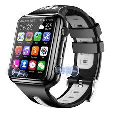Előszó Átlátszó Jelenség smartwatch <b>4g</b> - pema-karpo.org