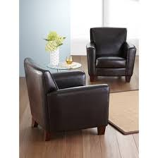 Best 25 Modern Leather Sofa Ideas On Pinterest  Tan Leather Leather Chairs Living Room