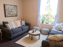 Therapist Office Decorating Ideas Styles  YvotubecomCounseling Room Design Ideas