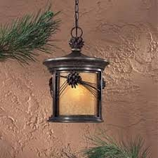 cheap outdoor lighting fixtures. Get Rustic Chandeliers Cheap - Affordable Lighting Blowout SALE! Outdoor Fixtures T