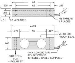 load cell wiring diagram wiring diagram and hernes electrical wiring diagrams
