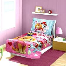 queen size baseball bedding sports themed bedding full size baseball bedding full size queen size comforter queen size baseball bedding