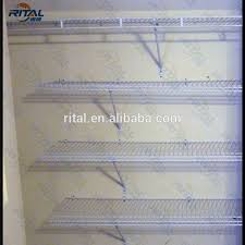 Plastic Coated Wire Racks Simple Plastic Coated Metal Wire Shelves For Closet Shelving Wire Buy