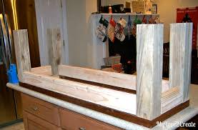 187 Best Kreg Jig Images On Pinterest  Kreg Jig Kreg Tools And Kreg Jig Bench Plans