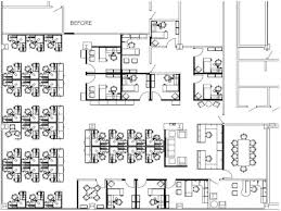 office space floor plan creator. 6 office space floor plan creator