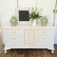 painting furniture whiteLilyfield Life Painting bedroom furniture white