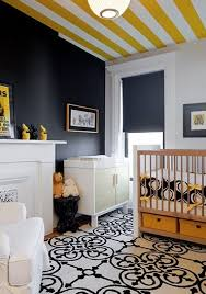 blackout shades for baby room. Blackout Shades For Baby Room Curtains Room. Cool Yellow A