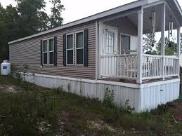 Small Picture 177 best My Future Tiny House Plans images on Pinterest Tiny