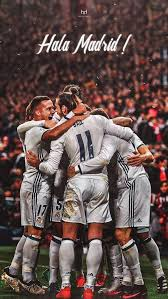 The top 10 greatest comebacks by real madrid in all competitions. Los Galacticos Wallpaper New For 2020 For Android Apk Download