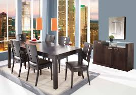 modern sense furniture in toronto specializes in modern contemporary furniture and custom sofas and sectionals according to your style tastes and budget