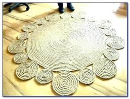 round area rugs target ordinary area rugs target round area rugs target fascinating kitchen rugs target