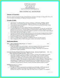 Resume Templates For Interesting Free Resume Templates For Machinist Beautiful New Cnc Machinist