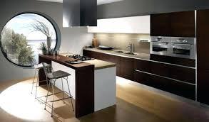 modern kitchen design 2012.  2012 Modern Italian Kitchen Cabinet Enchanting Design  Contemporary 2012  With Modern Kitchen Design