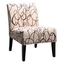 Awesome Cheap Armchairs Bedroom Small Upholstered Chair Bedroom Small Armchair  Bedroom Furniture Chairs Bedroom Dining Room Chairs Bedroom Small Club  Chairs