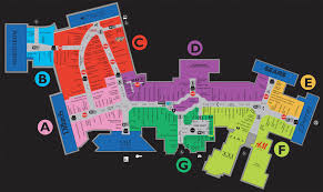 mall at millenia map the mall at millenia maplets thumbnail
