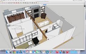 Basement Renovation Design Plans Tonys Basement Design And Layout Plan Artistic Basement