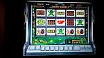 Онлайн игровые автоматы: надежный ресурс с бесплатными эмуляторами