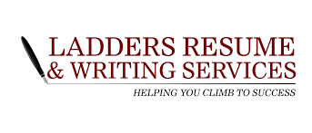 resume types ladders resume writing service resume types