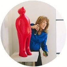 Brenda Simonson-Mohle, ISA CAPP, Fine Art