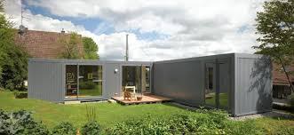 Konteyner ev modelleri ve iç dekorasyonu. Konteyner Evler Konteyner Ev Container Architecture Evler