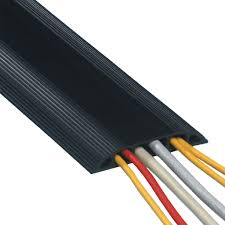 Lovely Decoration Electrical Cord Covers For Floor Appliance .