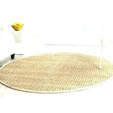 big white fluffy rug round fluffy rug big white fluffy rug small images of carpets big white fluffy rug