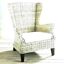 pier 1 dining chairs post pier 1 dining chair cushions