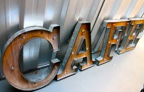 carnival letters marquee light up wall signs illuminated diy sign