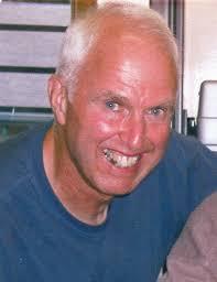 Keith Graves Obituary - Arlington, WA
